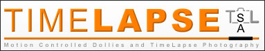 timelapseSA-logo
