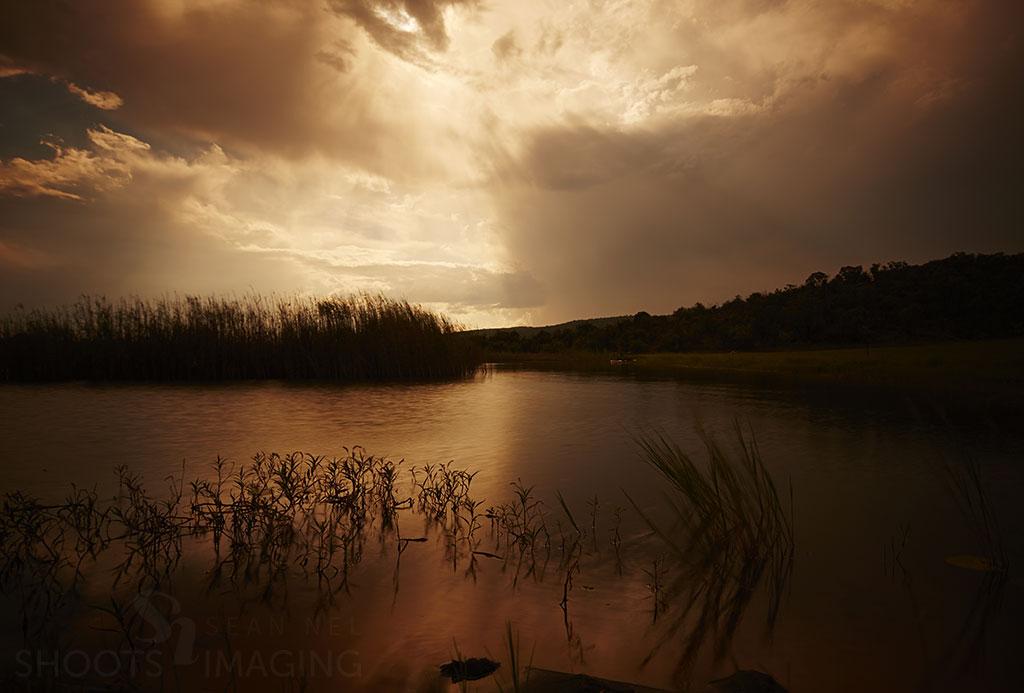 sunset-12052013-007