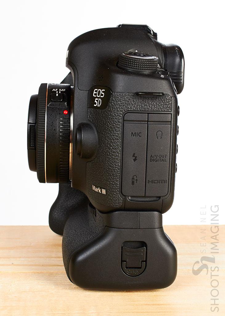 40mmSTM-5D3-056