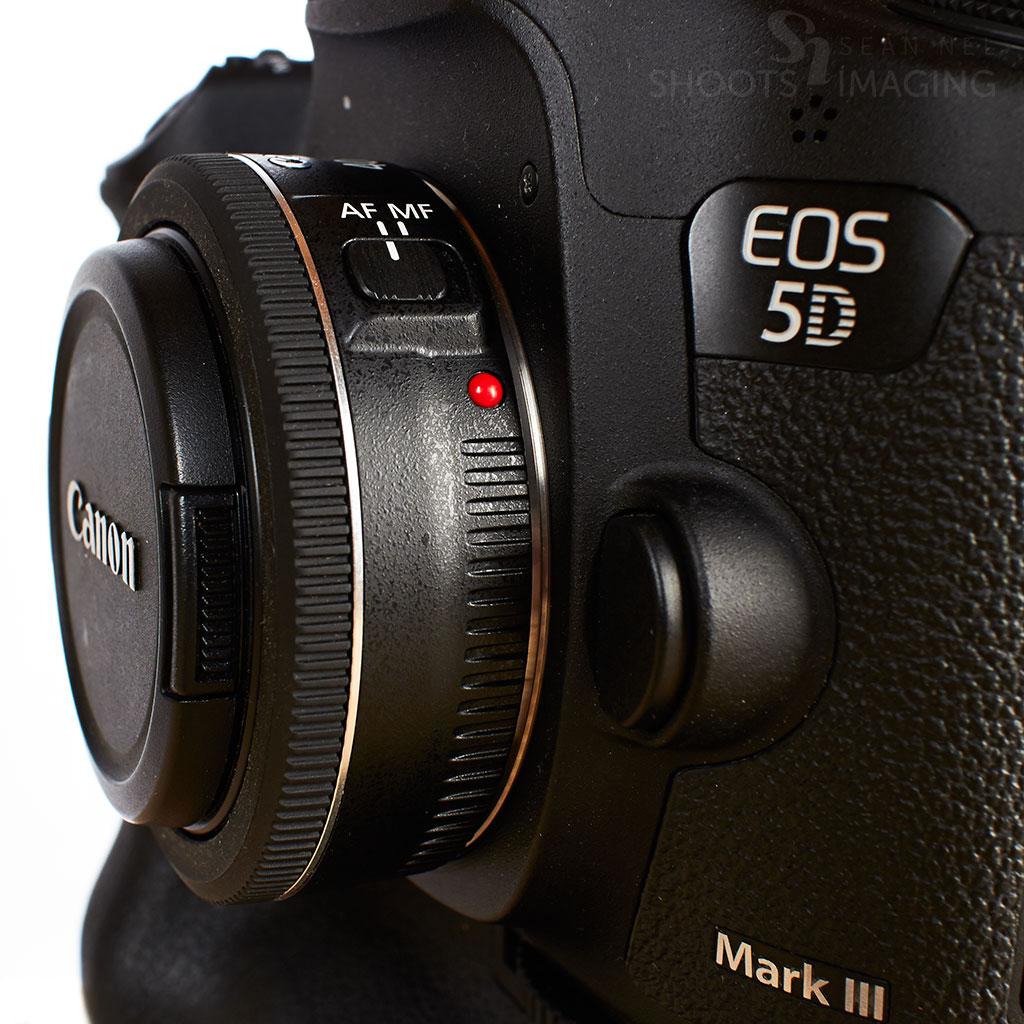 40mmSTM-5D3-057