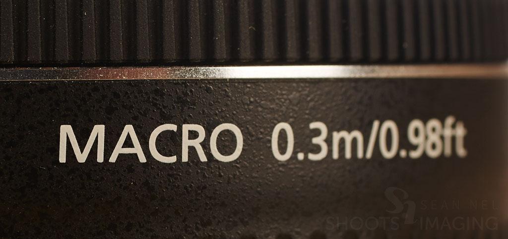 40mmSTM-macro-024