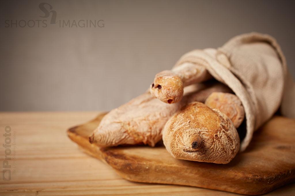 Bread-035