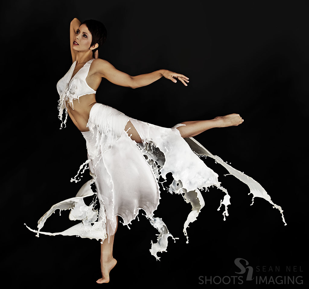 Liquid-Dress-Ballet-1024