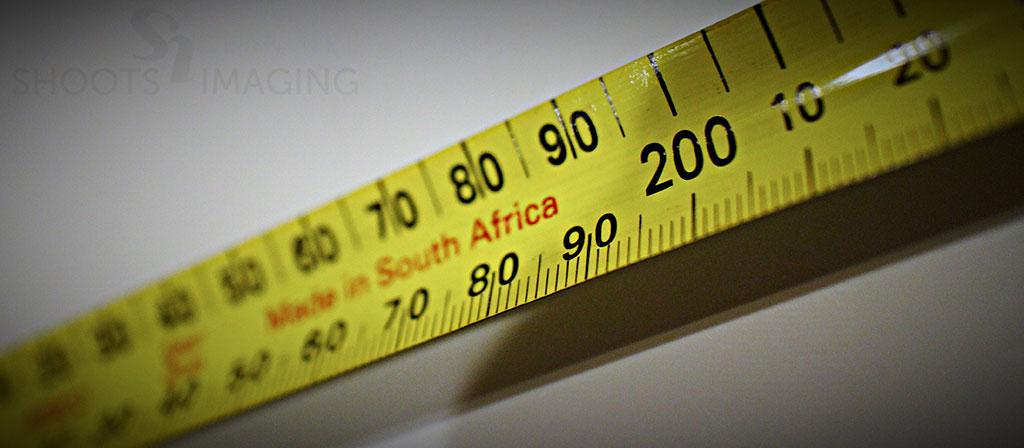 measure-058
