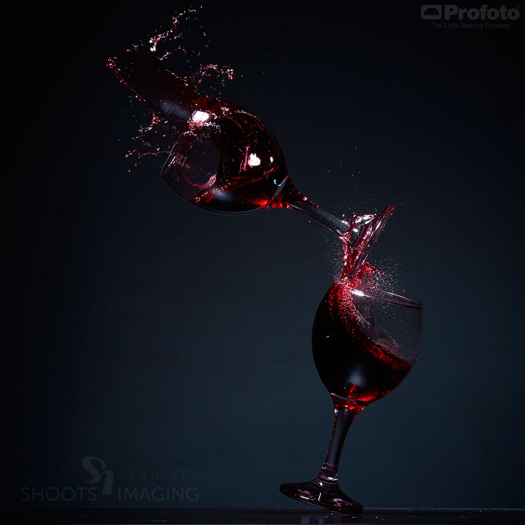 wine-01082013-003