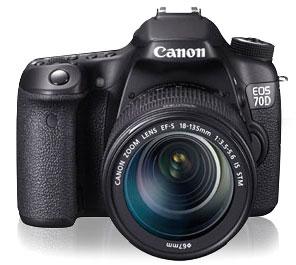 Canon-70D-small