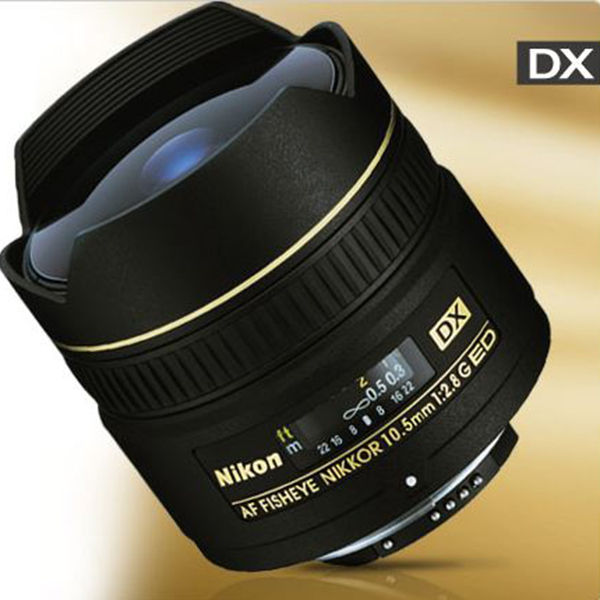 nikon-10-5-fisheye_Outdoorphoto