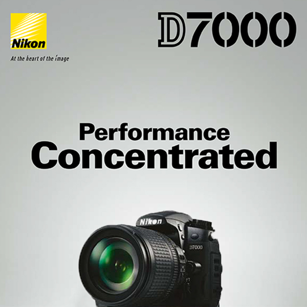 nikon-d7000-body-outdoorphoto