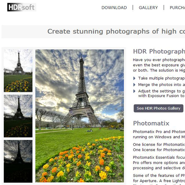 photomatix-software