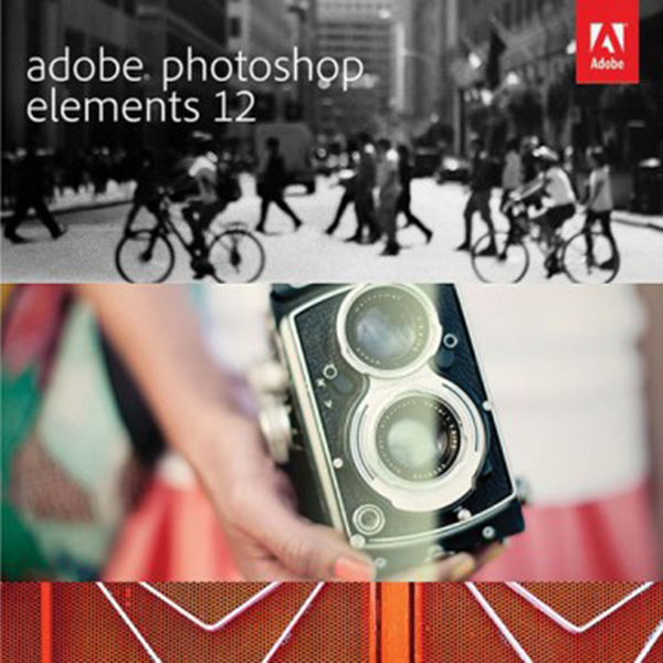 photoshop-elements-12_Outdoorphoto